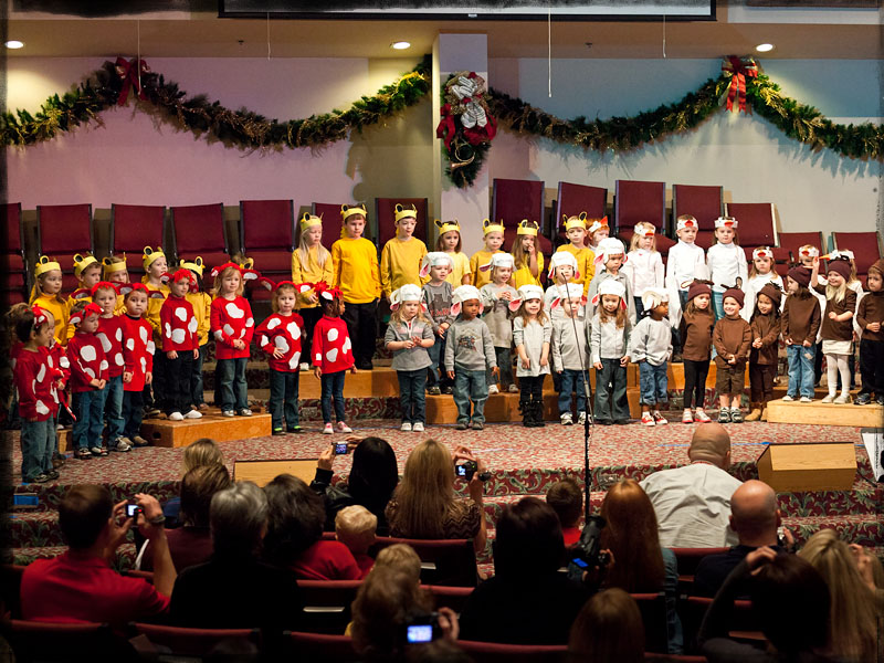 max_preschool_christmas_musical_2244
