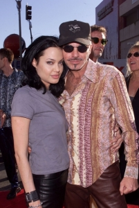 angelina-jolie-brad-pitt-billy-bob-thornton