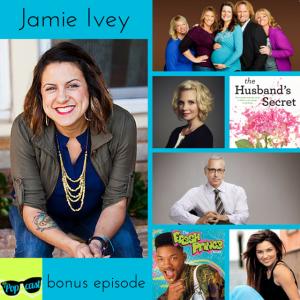 Jamie Ivey Bonus Episode